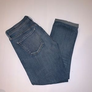NEW! Citizens of Humanity Jeans
